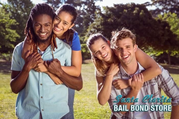 valencia-bail-bonds-858