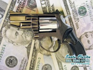 Acton Bail Bond Store