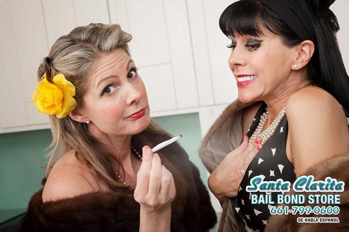 A Breathalyzer for Drug Use? - Bail Bond Store - Santa Clarita