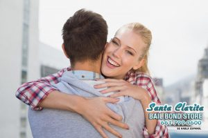 affordable bail bonds in valencia