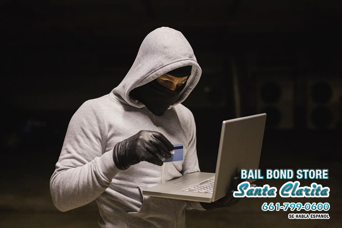 Bail Bond Store in Castaic