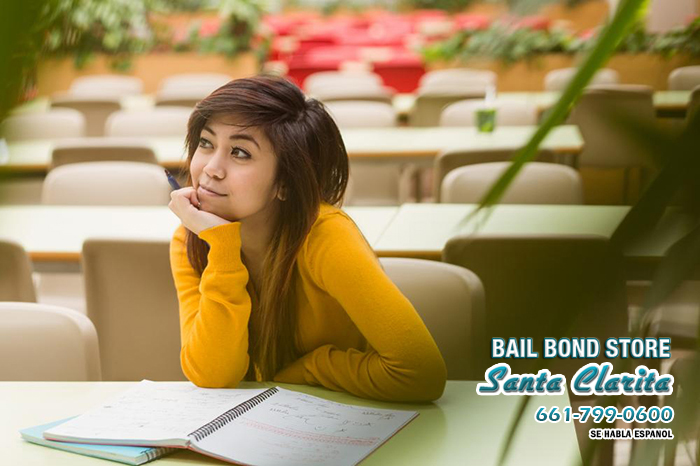 Bail Bond Store Santa Clarita