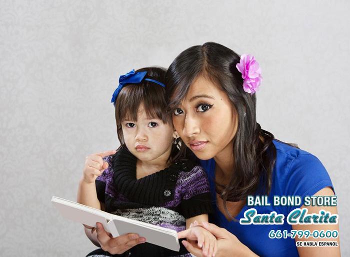 Bail Bonds in Acton