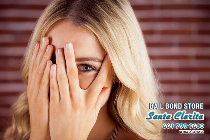 Bail Bonds in Rosamond