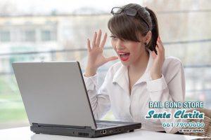 Bail Bonds in Rosamond