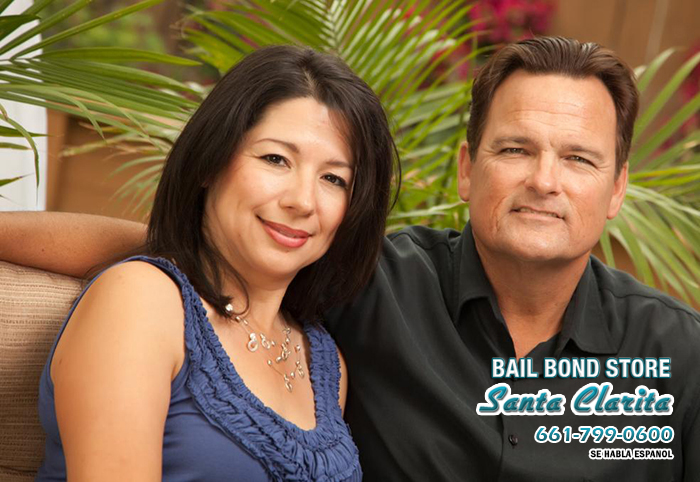 Bail Bonds in Santa Clarita