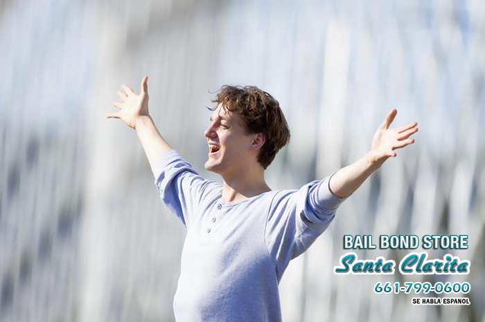 Bail Bonds in Littlerock