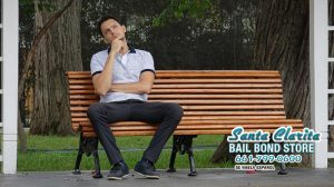 How Is Bail Really Determined?