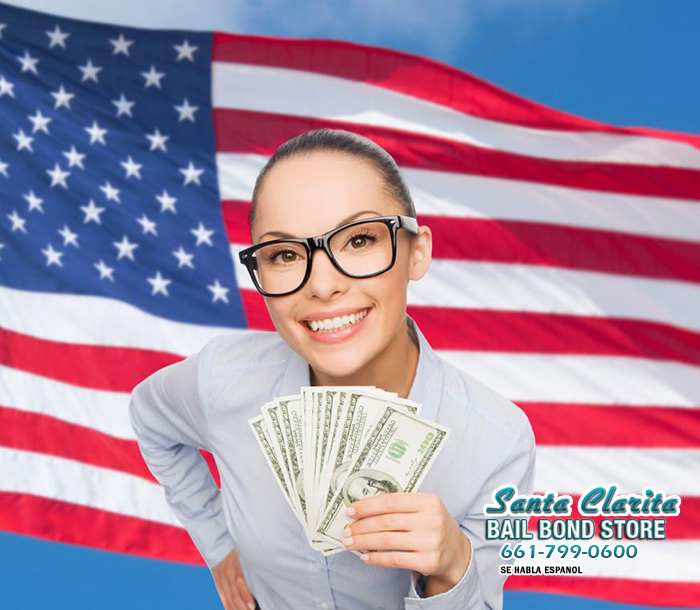 Bail Bonds Agents in Santa Clarita