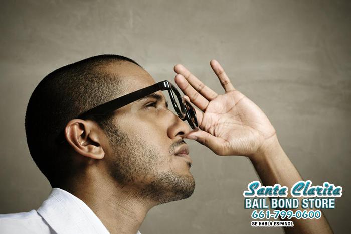 Bail Bonds in Del Sur