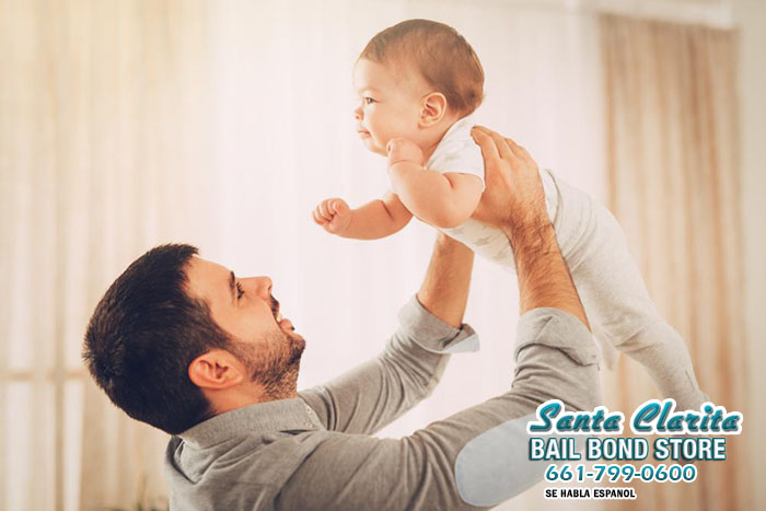 no money down bail bonds santa clarita