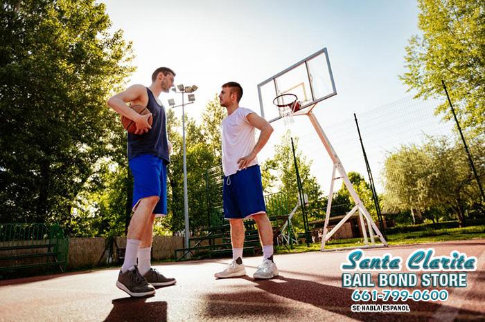 affordable bail bonds in santa clarita
