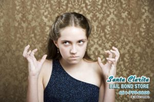 What Happens If a Minor Breaks a Law?