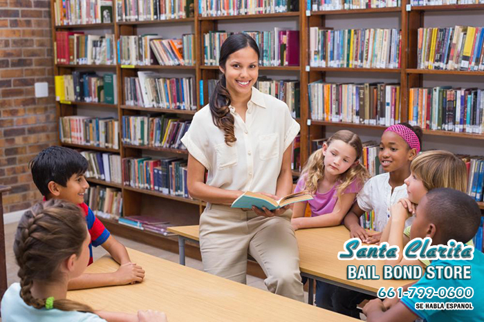 Finding the Right Childcare Center