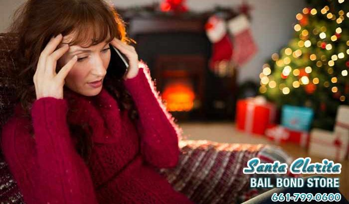 Get Someone Out of Jail at an Affordable Price This Holiday Season
