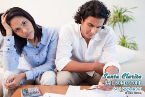 Bailing Someone Out Can Be Affordable with Bail Bonds in Santa Clarita