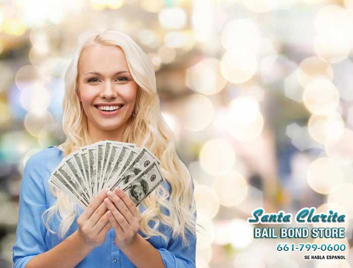 Bail Bonds in Santa Clarita Provides Flexible Payment Options