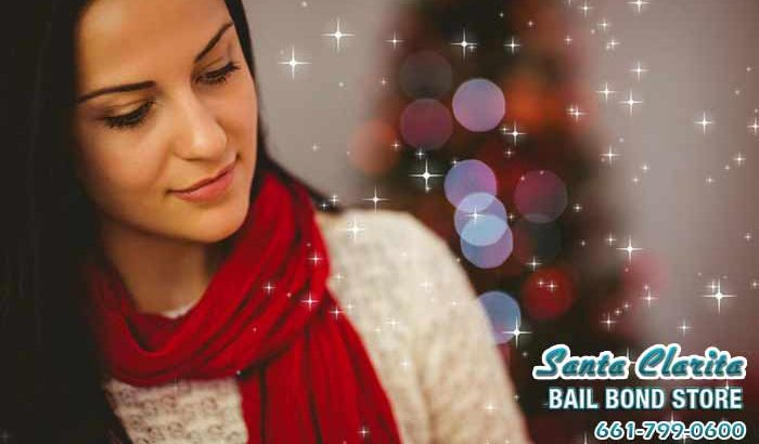 You Can Bail Someone out of Jail Easily with Bail Bonds in Santa Clarita