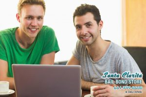 You Can Learn How to Bail Someone Out with Bail Bonds in Santa Clarita