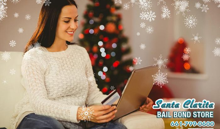 Bail Bonds in Santa Clarita Provides Professional and Caring Bail Help