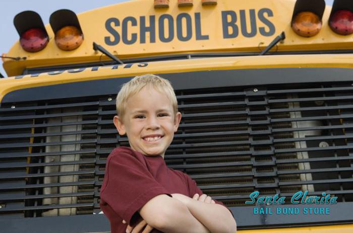 penalties for speeding in school zone