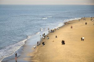 dont-get-caught-trespassing-on-california-beaches