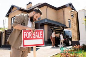 Selling Real Estate Without a License