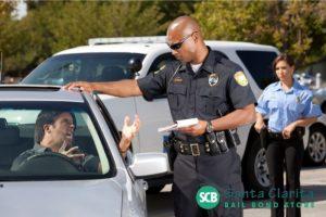 Santa Clarita Bail Bonds